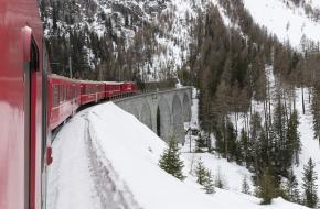 Rahtische Bahn