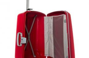 waar moet je op letten bij het kopen van een koffer
