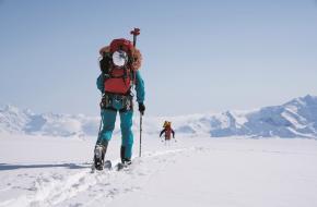 skien lhotse