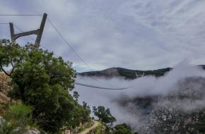 hangbrug portugal 516 arouca