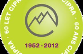 CIPRA bestaat 60 jaar en organiseert wandeltochten