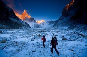 Dutch Mountain Filmfestival viert verjaardag online