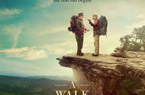 A Walk in the Woods Bergen Magazine