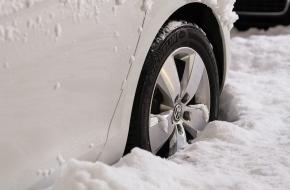wat moet er in je auto op wintersport