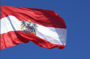 Nationalfeiertag Oostenrijk