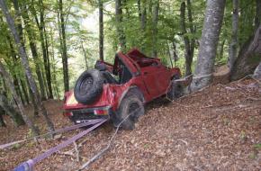Jeep. Foto suedostschweiz.ch