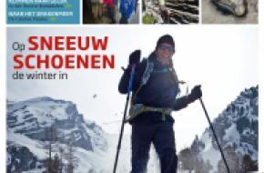 Bergen Magazine 4 2012