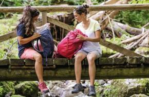 Vaude: De duurzame en innovatieve buitensportleverancier