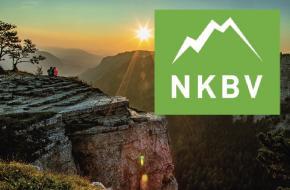 week van de bergsport nkbv