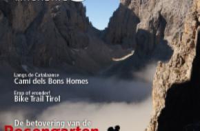 Bergen Magazine 3 van 2011