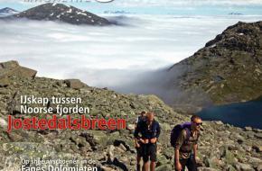 Bergen Magazine 4 van 2011