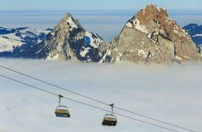 reisadvies wintersport