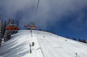 wintersport annuleren