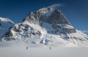 Dutch Mountain Filmfestival
