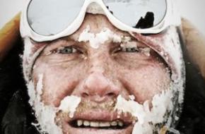 In de kou films kijken over bergen bij DMFF