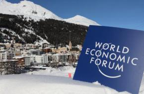 Copyright by World Economic Forum - swiss-image.ch_Photo by Nadja Simmen