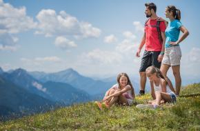 Plan je vakantie in de Dolomieten