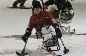 De Hoogste Wintertijd - foto Nederlandse Ski Vereniging