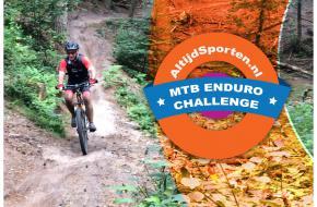 MTB Enduro Challenge