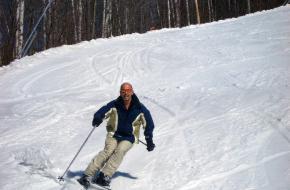 Steeds meer Nederlandstalige skileraren in Frankrijk