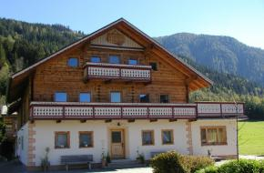 Gasthof Auhof - Flachau - Oostenrijk