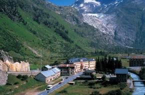 Gletsch_Rhônegletsjer_sts0354©ZwitserlandToerisme.jpg