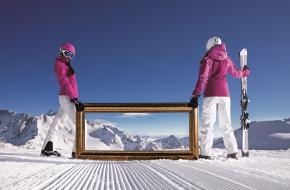 Foto Tirol Werbung