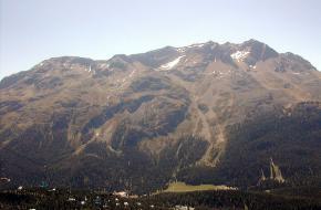 Graubünden. Foto nlnnet