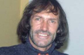 Hans Kammerlander uit Zuid-Tirol beklom als eerste de Second Seven Summits