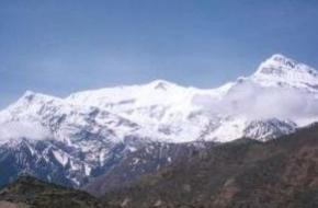 De Himalaya