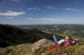 """Copyright """"ZweiTälerLand-Tourismus - Fotograf Clemens Emmler"""""""