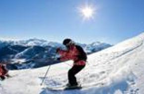 Foto Savoie Mont Blanc