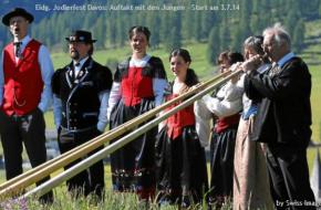 Foto Swiss Image