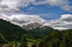 mooiste wandelroutes slovenië