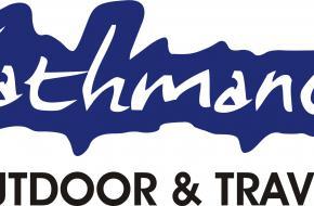 Kathmandu Outdoor & Travel Utrecht opent eerste Europese Rab shop-in-shop