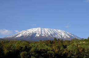 Foto via wikimedia commons