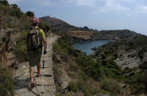 GR92.Cap de Creus.Alex Gosteli.foto Turisme Costa Brava i Girona