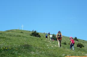 Serra de Monestirs