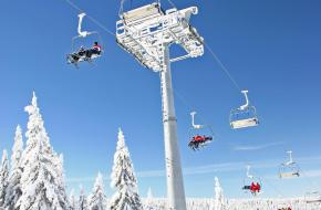 Kopaonik_Dragan Bosnic,