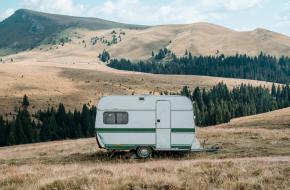 Zo ga je perfect voorbereid met je caravan de weg op