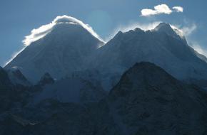 Foto: McKay Savage (flickr.com) Lhotse