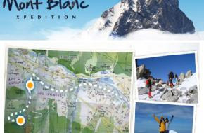 Win een Mont Blanc Expeditie