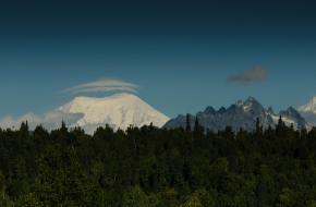 ©atlantacelt Mount Hunter
