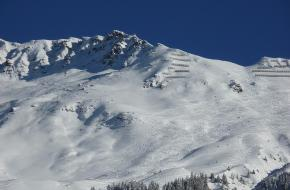 lawineberichten Tirol