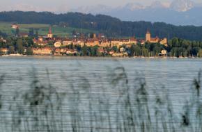 Foto Murten Tourismus.ch
