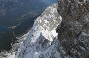 virtueel de bergen in