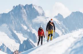 Rab Lowe Alpine
