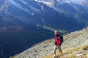 vakantietips alpen 2020