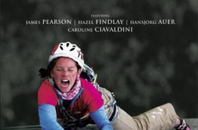 Filmposter van de film Odyssey