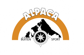 Alpaca Outdoor & Travel